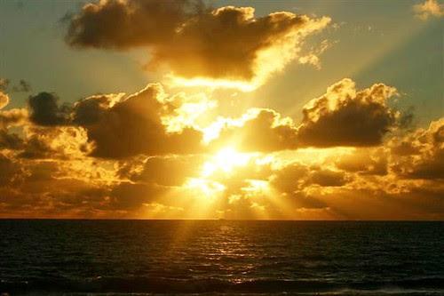 Sunrise.LBTS.FL.8nov05