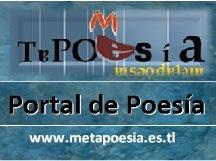 Portal de Poesia Contemporanea