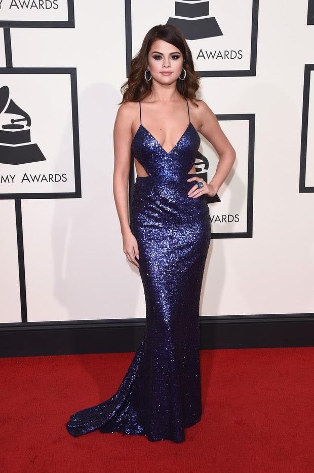 Selena Gomez (Foto: Getty Images)