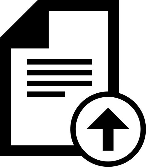 submit svg png icon