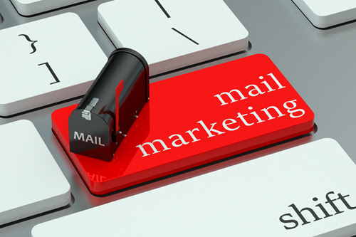 Many still question adding direct mail marketing to there marketing mix