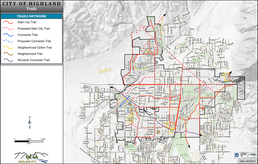 2020-11-10 Trail Map