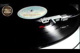 Los Mitos - Todos lo saben (Versión en Vinyl)