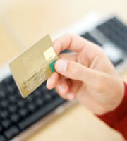 Should You Go Paperless with Your Credit Card?