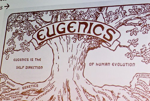 Modern Eugenics, Mankind, Society, Knowledge, Life, Family, Society, Fx777, Fx777222999