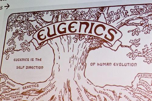 Modern Eugenics, Mankind, Society, Knowledge, Life, Family, Society, Fx777, Fx777222999