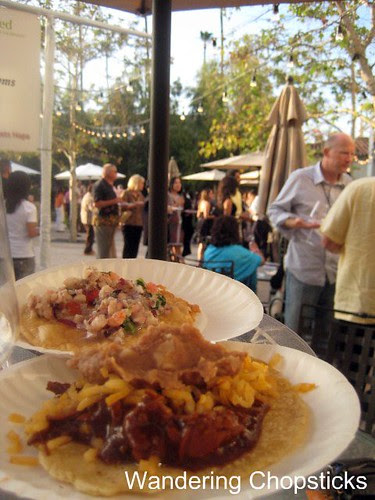 AltaMed's 5th Annual East LA Meets Napa (Union Station) - Los Angeles (Downtown) 13