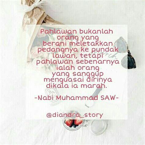 diandra story quotes instagram bahasa indonesia kata