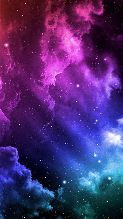 mais um wallpaper de galaxy  voces esse  um dos