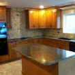 Arnie's Home Improvements - Contractor, Remodeling in York, PA