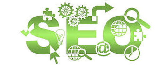 ​Natural SEO Services Make Your Site More Industrious