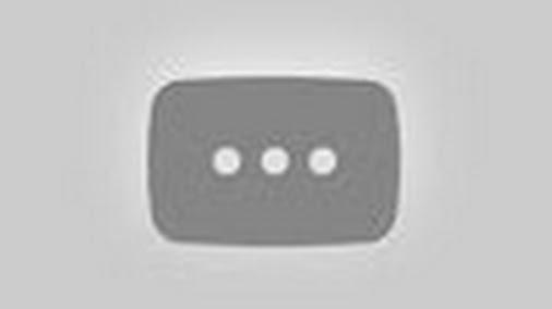 Nikhil Strong Punch To Anchor Ravi | Nikhil Warns Anchor Ravi in Fun | ZingZingNews