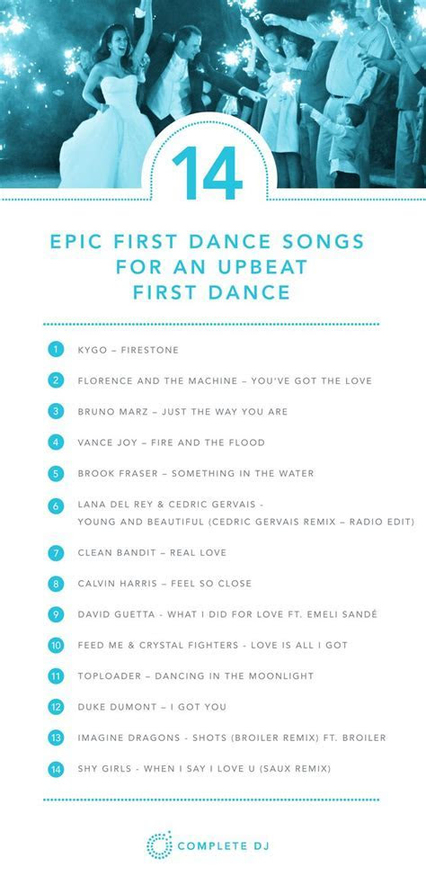Best 25  First dance ideas on Pinterest   First dance