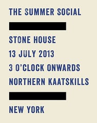 summer social poster (redacted)