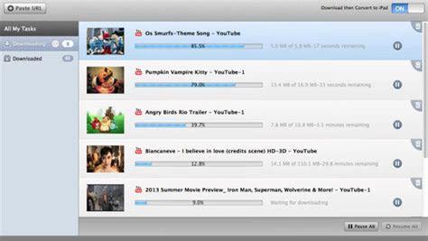 youtube playlist  mp downloader standaloneinstallercom