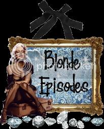 http://blondeepisodes.blogspot.com/