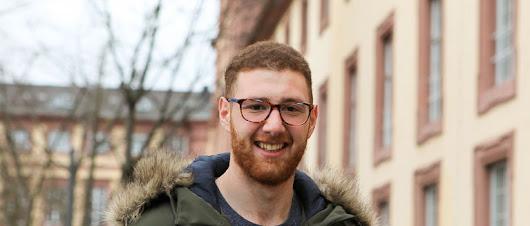 M nner kennenlernen in Mannheim auf Mannheim-M nner kennenlernen