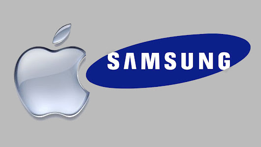 Apple Finally Gets Symbolic Ban Of Samsung Smartphones In U.S - Prime Inspiration