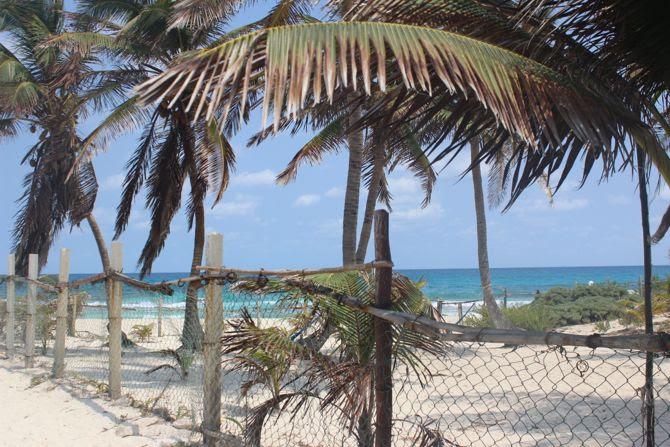 photo 13-isla mujeres mexique yucatan_zpsloq9rgus.jpg