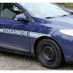 Chambéry : une moto volée en Suisse… dans un fourgon conduit par un mineur