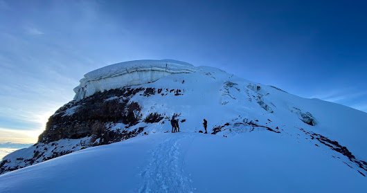 Trekking and Mountaineering Tours in Ecuador, Hiking and Mountaineering in Ecuador, Climbing and Mountaineering in Ecuador, Galapagos Tours and Trips Adventures, Cruises to Galapagos and Amazon Tours, Cotopaxi Travel Tours, Climbing tours in Ecuador, Trekking Tours in Ecuador, Hiking Tours in Ecuador, Ecuador  Tours, Ecuador and Galápagos Travel Tours, Guided Mountain climbing tours and Ascents to Cotopaxi, Chimborazo, Cayambe, Illiniza North, Illiiniza South, Antisana, and Acclimatization Itineraries, Ecuador Mountain Guides Service, Ecuador Mountain Guides ASEGUIM and UIAGM - COTOPAXI TRAVEL