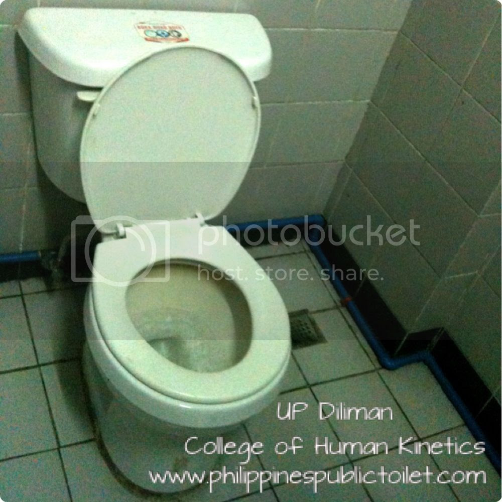 photo philippines-public-toilet-up-diliman-college-of-human-kinetics-01.jpg