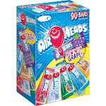 AirHeads, Variety Pack, 0.55 oz, 90-count