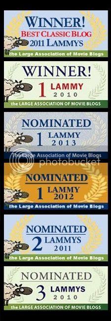 Lamb Banner