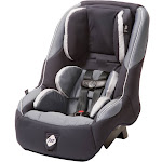 Safety 1st Guide 65 Convertible Car Seat - Seaport