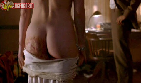 Idina Menzel Nude Pictures Exposed (#1 Uncensored)