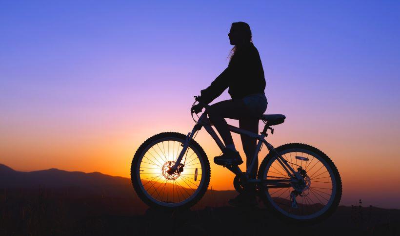 Περιπλανηθείτε με το ποδήλατο στις ομορφιές της Περιφέρειας Δυτικής Ελλάδας μέσω του έργου «MEDCYCLETOUR»