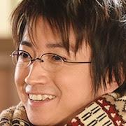 Reverse-TBS-2017-Tatsuya Fujiwara.jpg