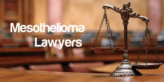 Top 5 Best mesothelioma lawyers in the U.S | MESOTHELIOMA LAW FIRM