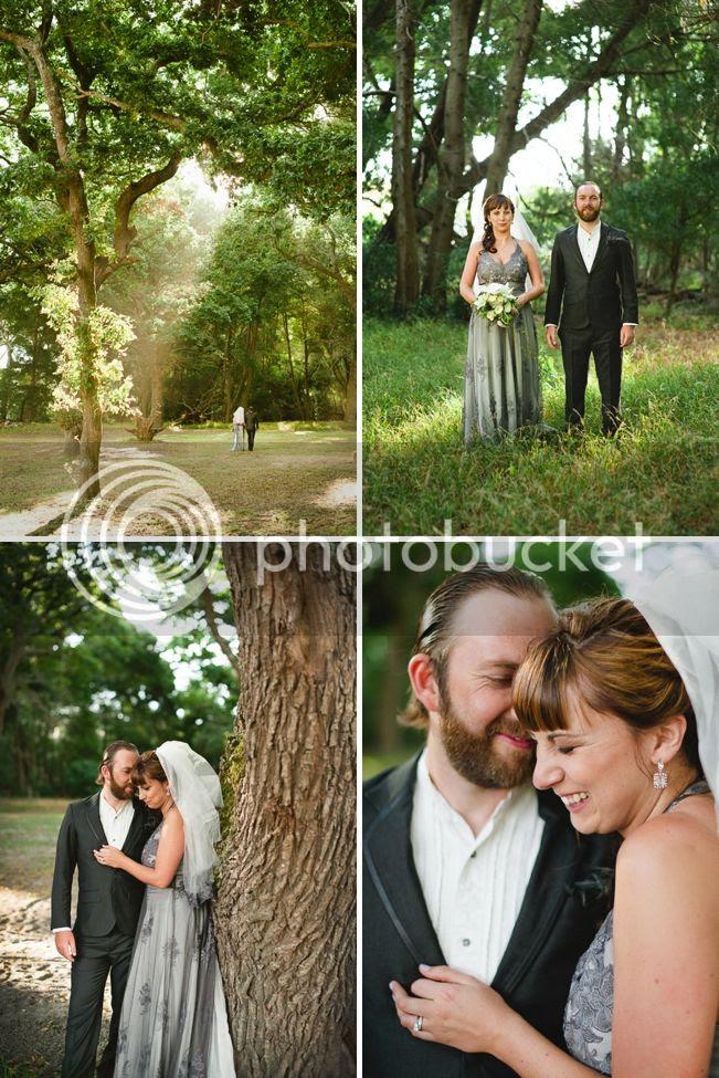 http://i892.photobucket.com/albums/ac125/lovemademedoit/welovepictures/JJ_WoodlandsWedding_024.jpg?t=1343223562
