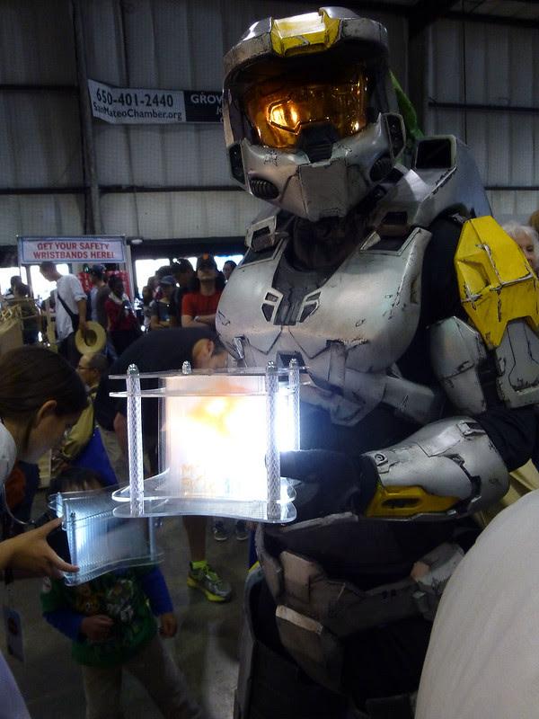 2013 Maker Faire 48