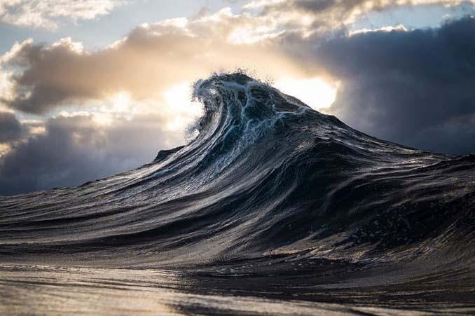 Ο Ray Collins απαθανατίζει τα κύματα όπως δεν τα έχετε ξαναδεί (9)