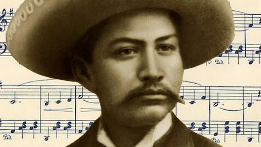 This Waltz Once Attributed to Strauss Is Actually by Indigenous Mexican Composer Juventino Rosas | 98.7WFMT