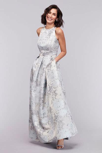 Wedding Dresses, Bridesmaid Dresses, Gowns   Davids Bridal