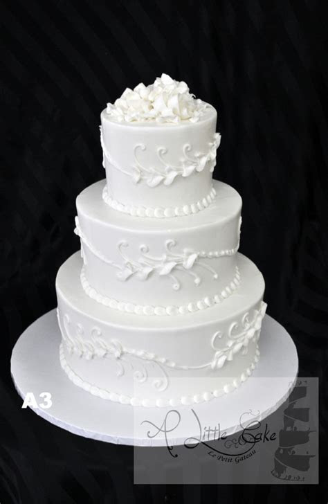 Wedding Cupcake Buttercream Recipe ? Dishmaps