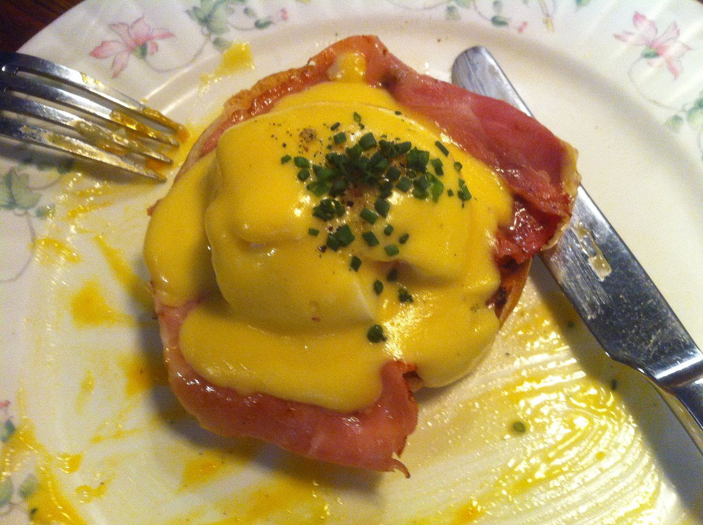 Electric Diner Eggs Benedict photo IMG_7786_zpsf3a1d161.jpg