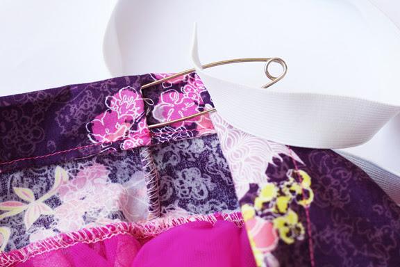 sewing hacks-3
