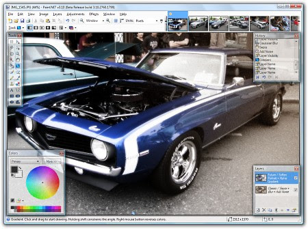 http://www.getpaint.net/screenshots/pdn310_car_thumb.jpg