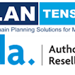 Plantensive Selected by JDA Software as a Supply Chain Planning Solutions Reseller