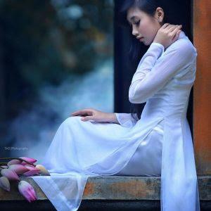 áo dai1