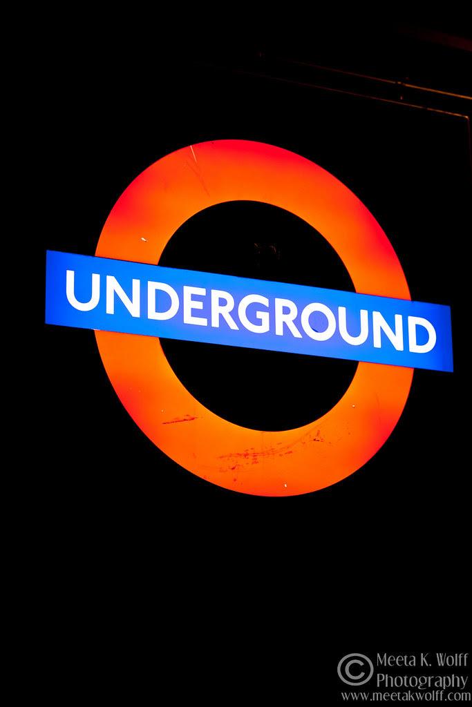 LondonWorkshop2013-38