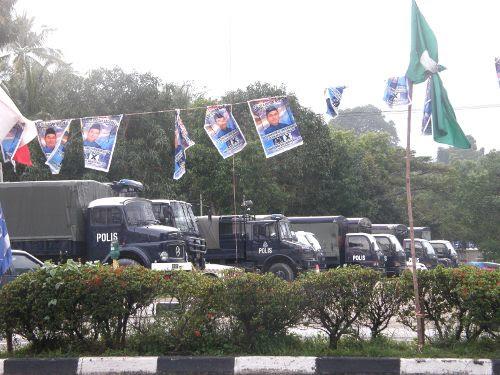 k-terengganu-by-election-051