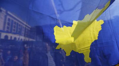 США займутся работой «независимых СМИ» в Косове