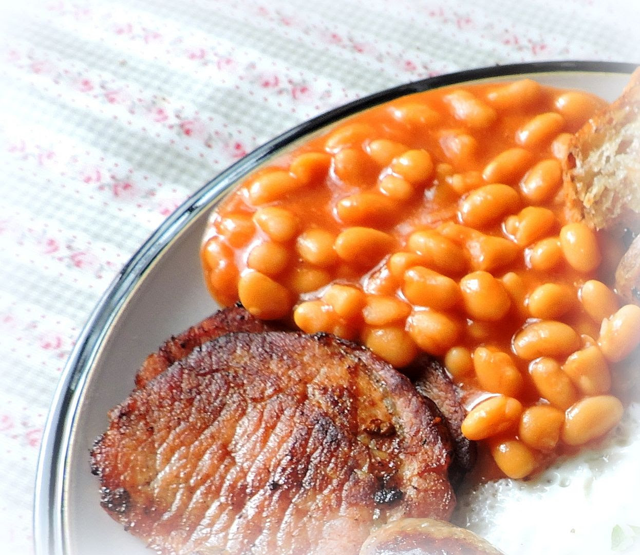photo bacon and beans_zpsokkipek8.jpg