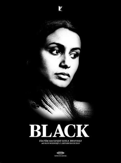 Black - DVD kaufen