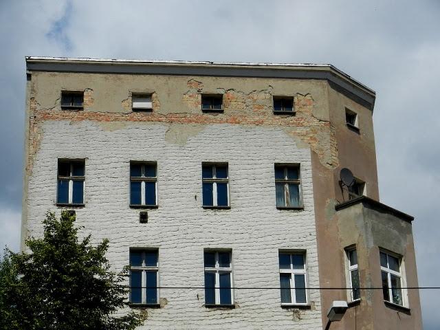 Berlin_2013_354